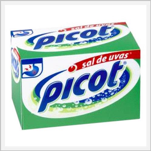 Picot For Stomach Ache (10 pouches)