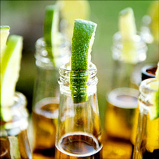 Viva Mexico Beers Package
