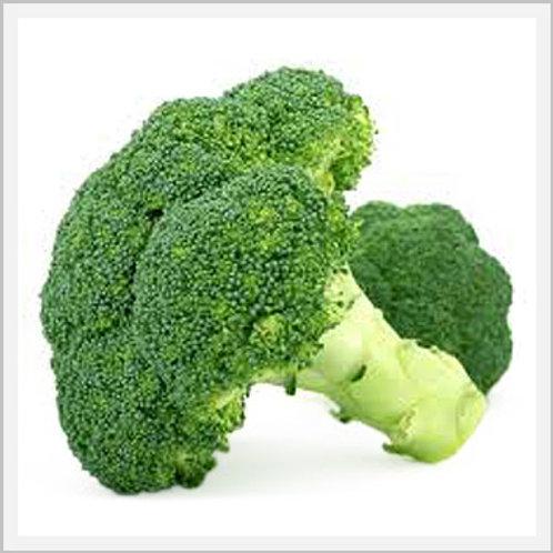 Broccoli (piece)