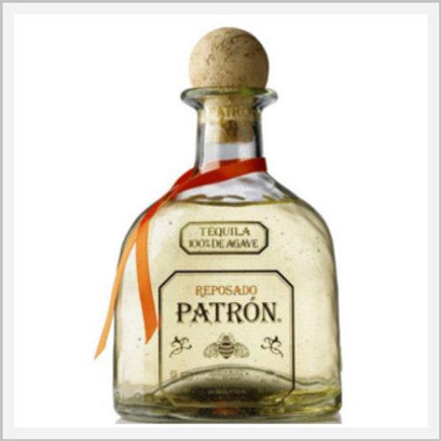 Patron Tequila Reposado (750 ml)