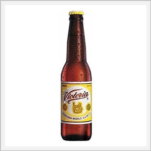 Victoria (6/325 ml bottles)