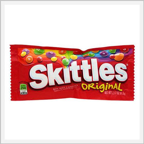 Skittles Original (204 g)