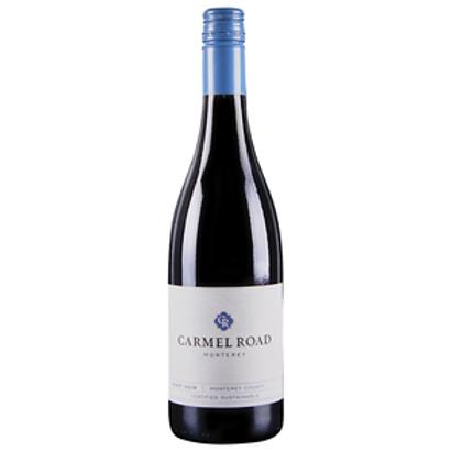 Carmel Road Pinot Noir (750 ml)