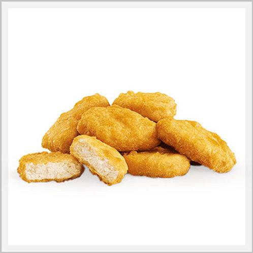 Chicken Nuggets (700 g)