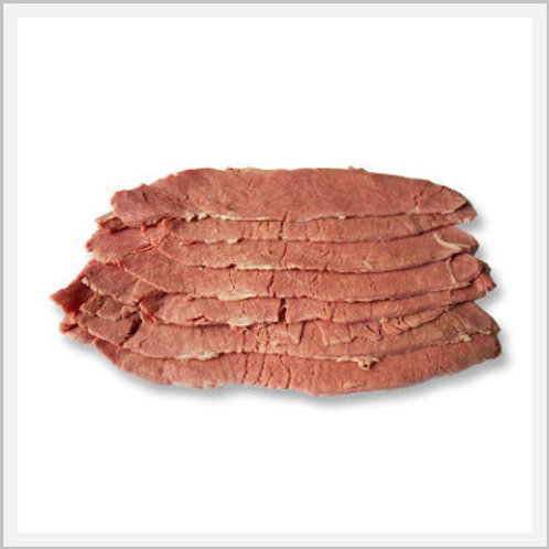 Corned Beef Sandwich Slices (2 pack/360 g)
