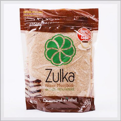 Mascabado Brown Sugar (500 g)