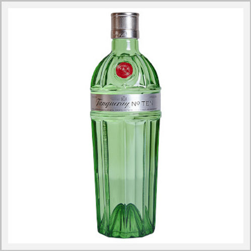 Tanqueray No. Ten Gin (700 ml)