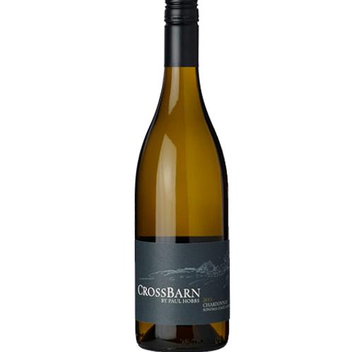 Crossbarn Chardonnay (750 ml)