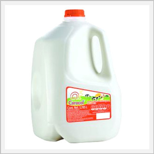 Whole Milk (1 gal)