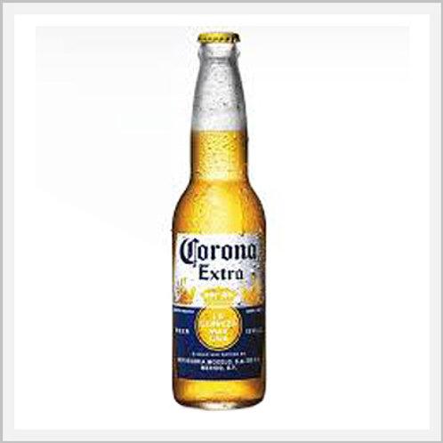 Corona (6/355 ml bottles)