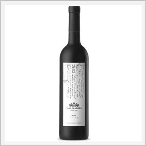 Casa Madero Merlot (750 ml)
