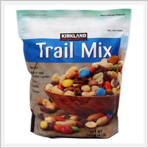 Kirkland Trail Mix (1.36 kg)