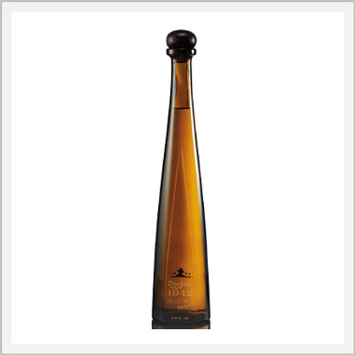 Don Julio 1942 Tequila Añejo (750 ml)