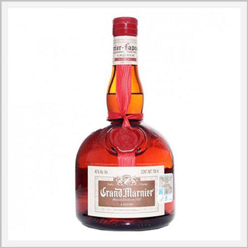 Grand Marnier Cordon Rouge (700 ml)