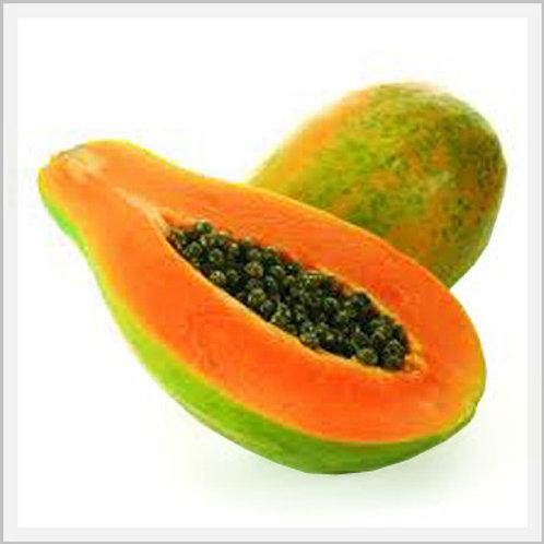 Papaya (piece)
