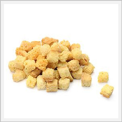 Croutons (142 g)