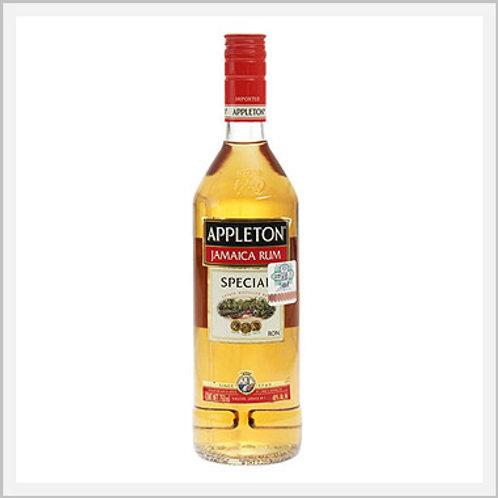 Appleton Jamaica Special Dark Rum (950 ml)