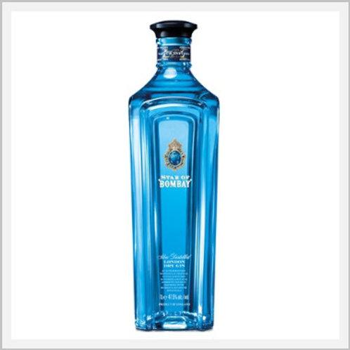 Star Of Bombay Gin (700 ml)