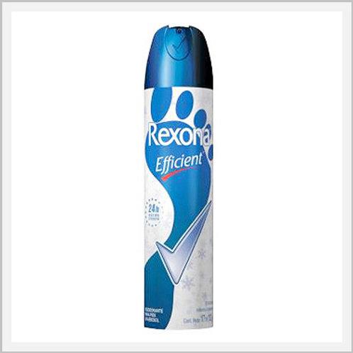 Rexona Foot Deoderant Spray  (100 g)