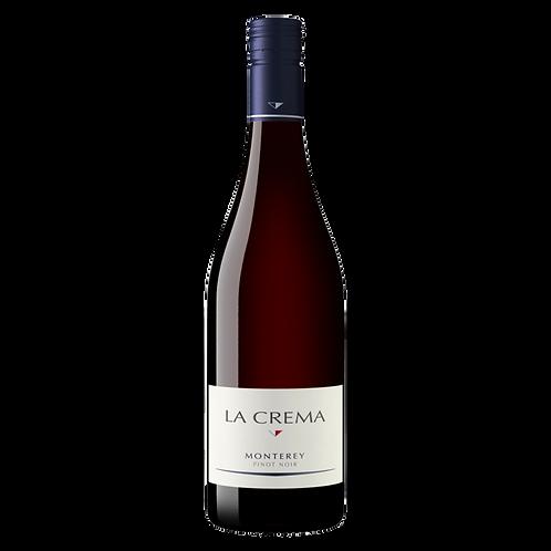 La Crema Monterey Pinot  Noir (750 ml)