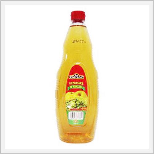 Vinegar Apple (500 ml)