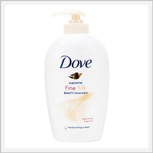 Dove Hand Liquid Soap (250 ml)