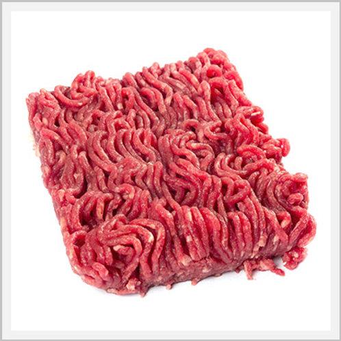Ground Beef (1 kg)