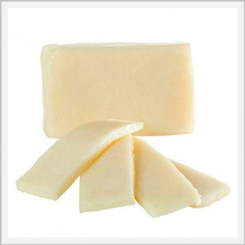 Kirkland Mild White Cheddar Cheese (907 g/2 lb)