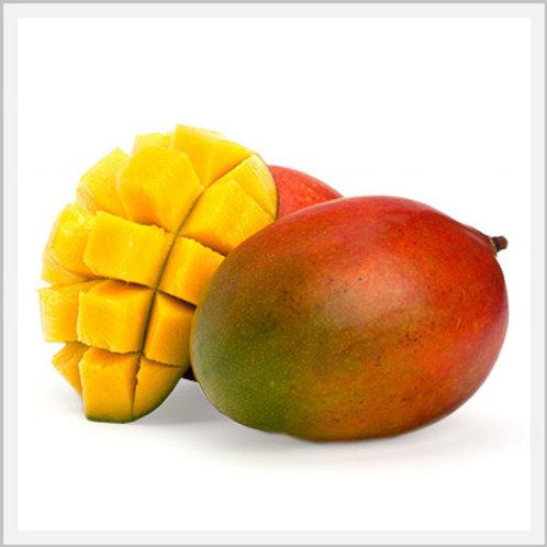 Mango (piece) Seasonal