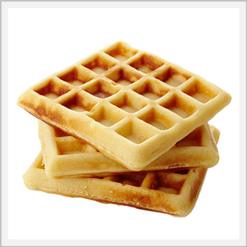 Waffles (10 count)