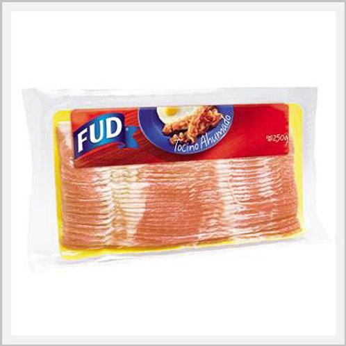 Fud Bacon (250 g)