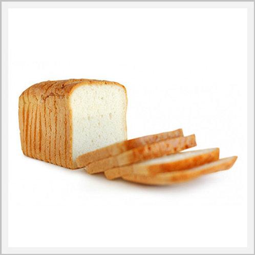 White Buttermilk Bread (680 g)