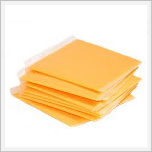 American Singles Cheese (8 count/144 g)
