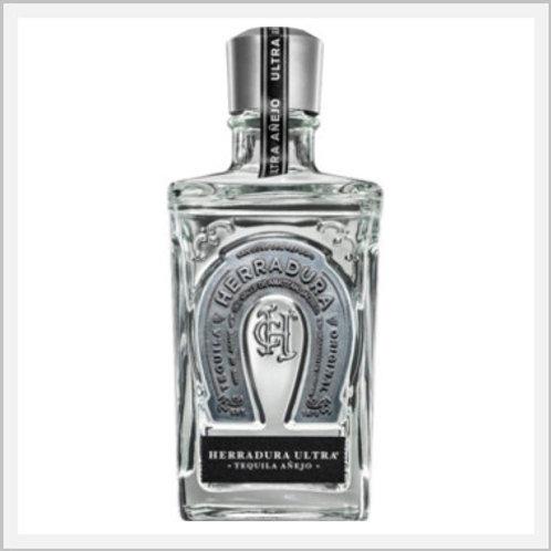Herradura Tequila Cristalino Ultra Añejo (750 ml)