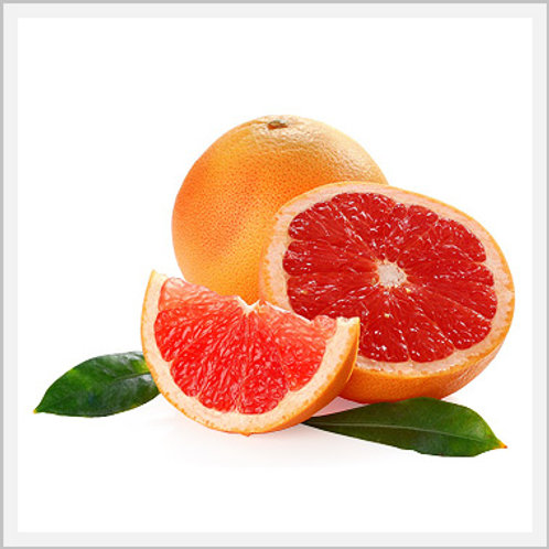 Grapefruit (piece)