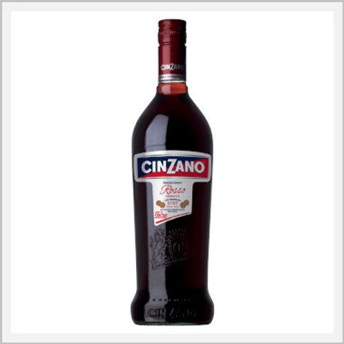 Cinzano Rosso (750 ml)