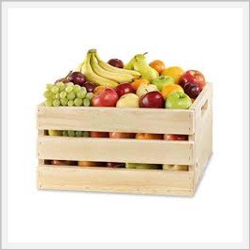 Fruit Basket (large size)