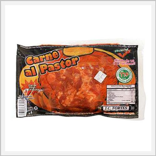 """Pork Marinated """"Pastor"""" (1 kg)"""