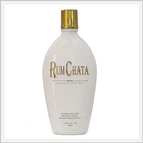 Rum Chata (750 ml)