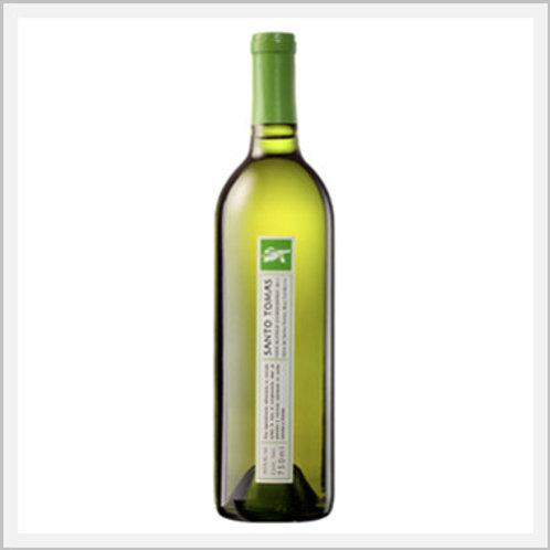 Santo Tomas Chardonnay ST