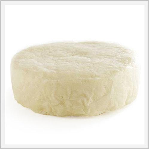 Fresh Panela Cheese (400 g)