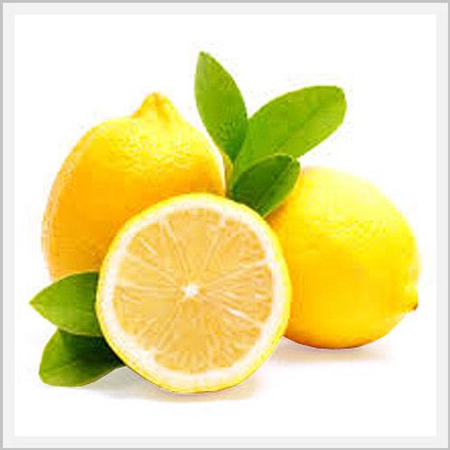 Lemons (piece)