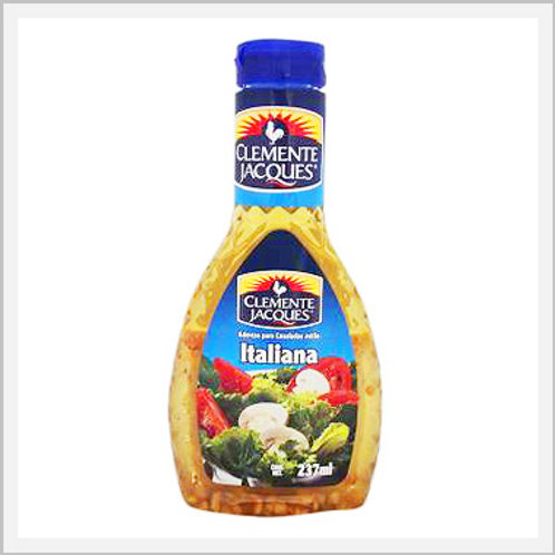 Dressing Italian (473 ml)