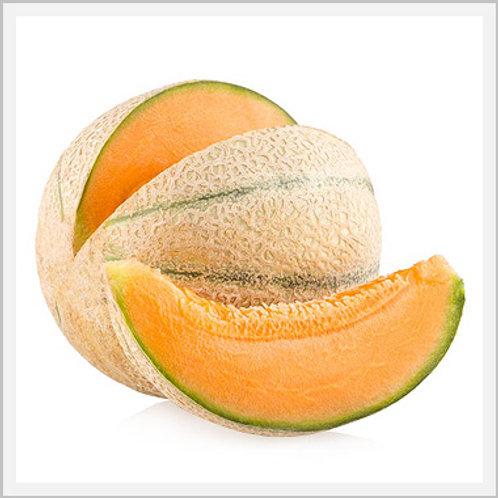 Cantaloupe Melon (piece)