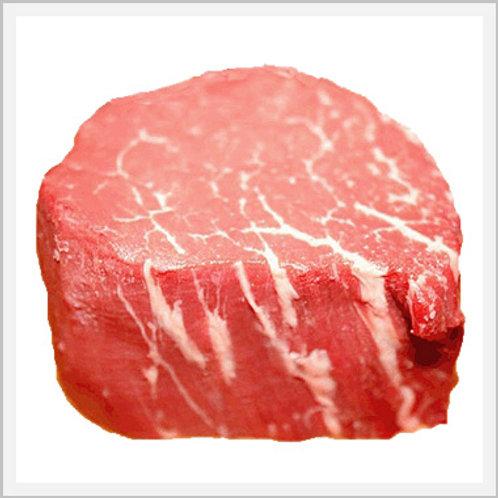 Filete Mignon (1 kg)