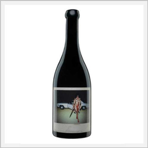Machete Orin Swift Red Wine