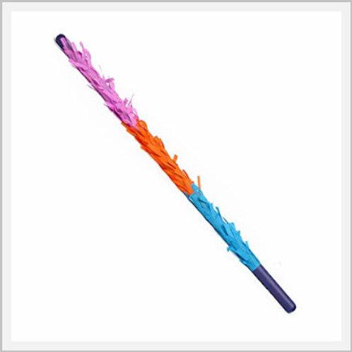 Piñata Stick (1 count)