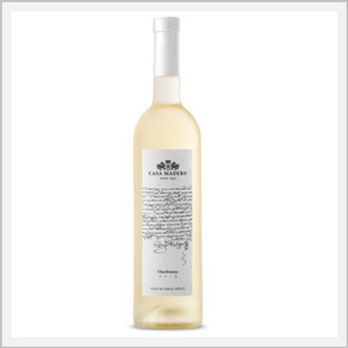 Casa Madero Chardonnay (750 ml)