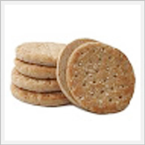 Whole Wheat Thins Sandwich Buns (255 g)