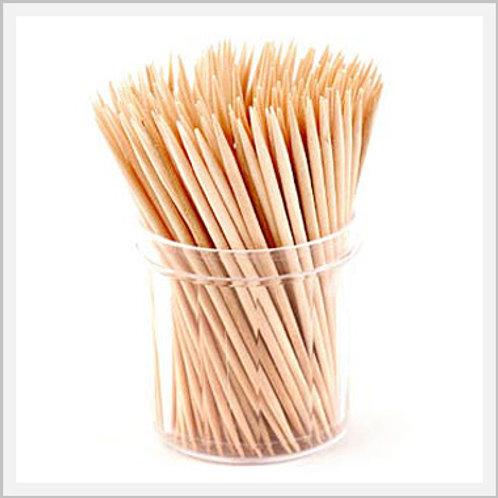 Toothpicks (150 count)